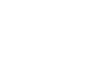 Logo 800 Jahre Weinbau Lutzmannsburg